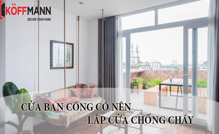 cua_ban_cong