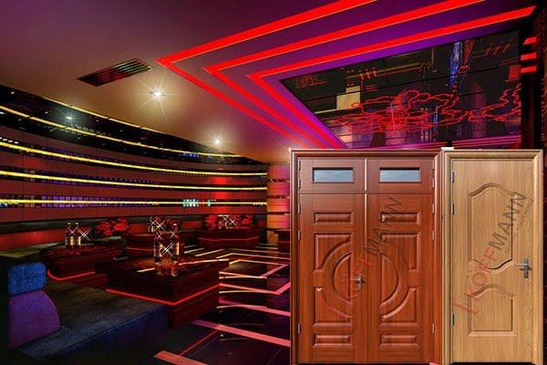 cua_phong_karaoke