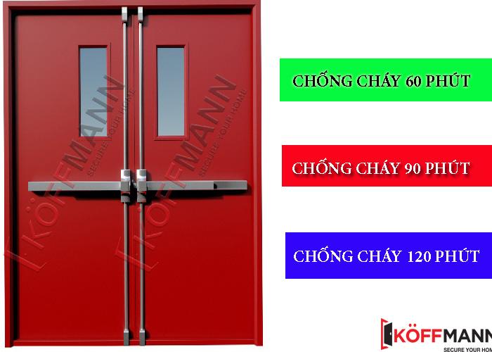 cap-do-chong-chay